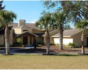 19621 County Road 455, Clermont image