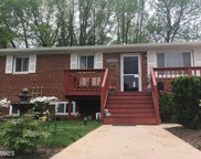 11102 TROY ROAD, Rockville image