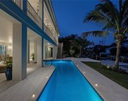 5110 Starfish Ave, Naples image