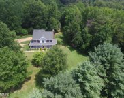 1284 COUNTRY DRIVE, King George image