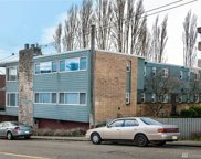 1215 Queen Anne Ave N, Seattle image