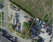 2850 Sw 71st Ave, Miami image