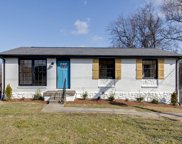 4644 Dowdy Dr, Antioch image