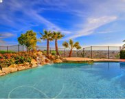 740 Copperfield Court, Brentwood image