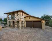 10599 E Addy Way, Scottsdale image