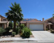 6094 Hidden Rock Drive, North Las Vegas image
