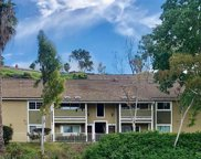 560 Telegraph Canyon Rd Unit #C, Chula Vista image
