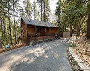 2194 Cheyenne  Way, Camp Connell image