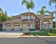 690 Chippendale Avenue, Simi Valley image