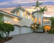 1230 Hatteras Ln, Hollywood image