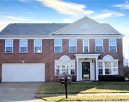 14265 Country Breeze  Lane, Fishers image