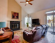 9862 Carmel Court, Lone Tree image