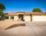 6801 S 15th Place, Phoenix image