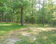 9202 Hunters Trail Road, South Chesterfield image