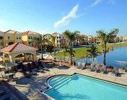 11015 Legacy Lane Unit #104, Palm Beach Gardens image