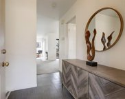 23 Emerson  Drive, Mill Valley image