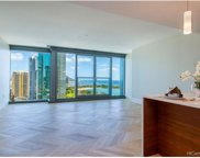 1108 Auahi Street Unit 2106, Honolulu image