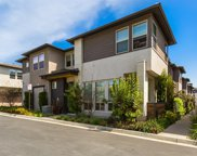2440 Aperture Cir, Mission Valley image