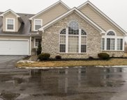 995 Governors Circle, Lancaster image
