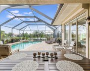 14132 Creek CT, Fort Myers image