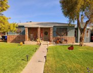 1050 Lenrey Ave, El Centro image