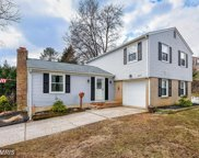 2518 LONDONDERRY ROAD, Lutherville Timonium image