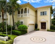 246 Everglade Avenue, Palm Beach image