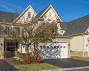 553 Deer Lake Circle, Blue Bell image