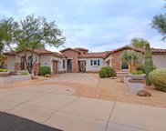 17934 N 100th Street, Scottsdale image