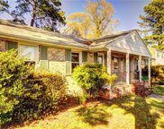 108 Essex Road, Colonial Heights image