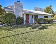 2698 Goodwin Avenue, Redwood City image
