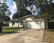 15929 Crying Wind Drive, Tampa image