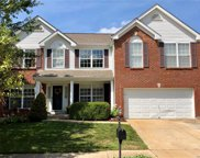 417 Coventry Trail, Maryland Heights image