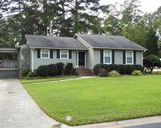 1100  Country Place Drive, Matthews image