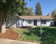 6574 N Bendell, Fresno image