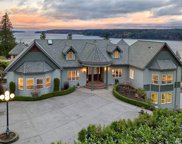 708 135th St NW, Gig Harbor image