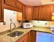 3704 Broadway Unit 318, Fort Myers image