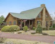 164 Whispering Ridge, Helena image