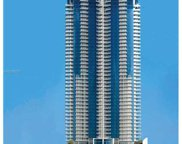 17121 Collins Ave Unit 3904/3, Sunny Isles Beach image