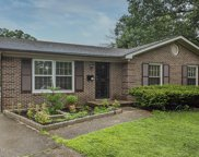 3757 Rouge Way, Louisville image