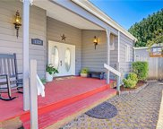 1323 Crowe St SE, Lacey image