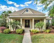 11325 N Camden Commons Drive Unit 7, Windermere image