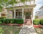1132 Jewell Ave, Franklin image