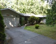 407 Dungeness Meadows, Sequim image
