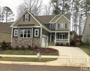 2404 Goudy Drive, Raleigh image
