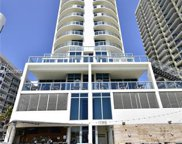 17315 Collins Ave Unit #2203, Sunny Isles Beach image