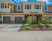 1609 Vineyard Lane, Oldsmar image