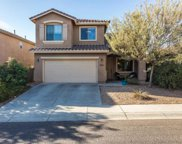 39130 N Acadia Way, Anthem image