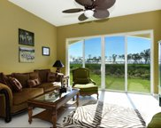 25 Harbour Isle Drive W Unit #101, Fort Pierce image