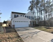 4311 TWIN SPIRES Drive, Knightdale image